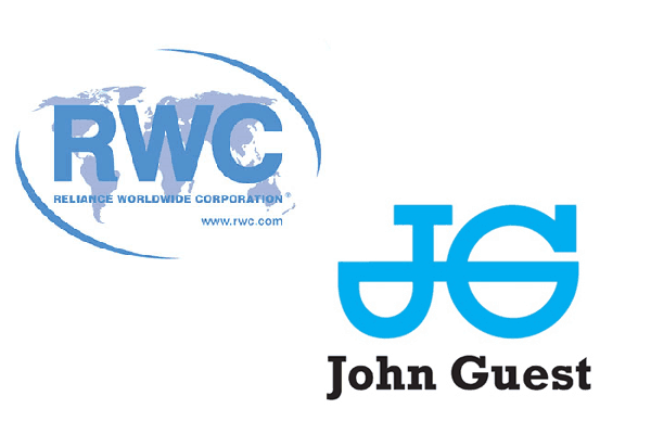 rwc john guest